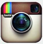 instagram%252Blogo