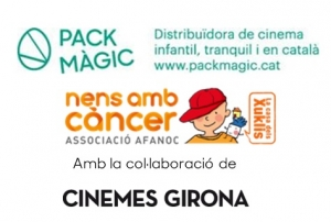loco nens amb cancer