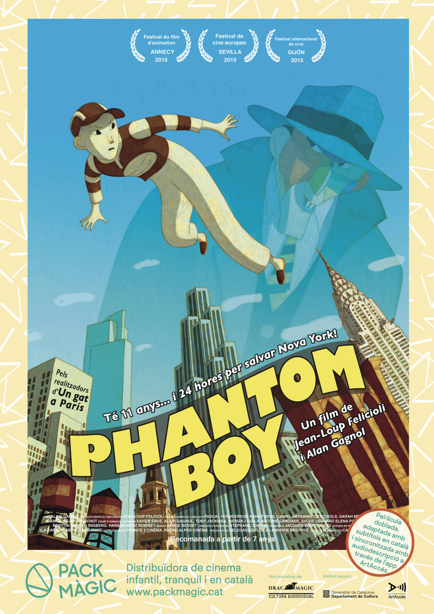 phantomboy-cartell-marc-web