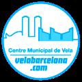 CMV_Logo