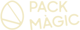 Pack Màgic Logo