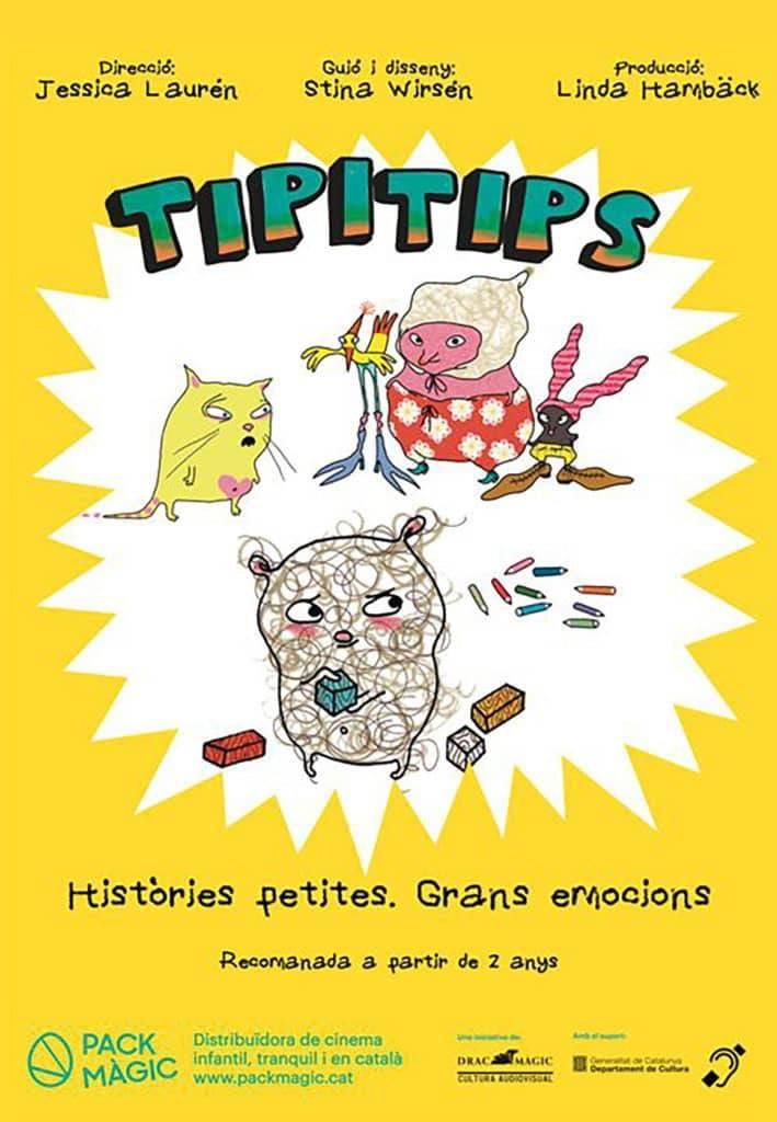 Tipitips