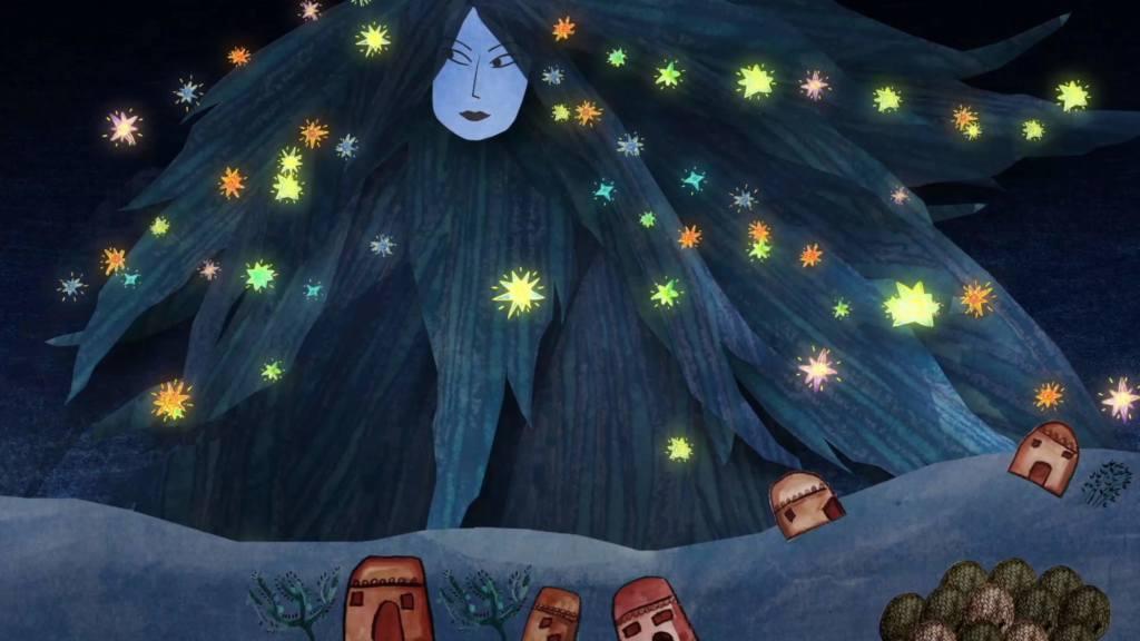 El vent entre les canyes El meu primer festival Aguilar Film Festival Pack Màgic